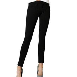 James Jeans Twiggy Dancer Black Clean II - size 27